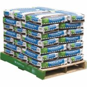 CUSTOM BUILDING PRODUCTS PROLITE 30 LBS. WHITE TILE AND STONE MORTAR (35 BAGS / PALLET)