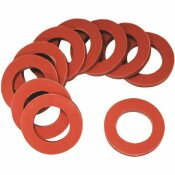 DANCO 5/8 IN. HOSE WASHERS (10-PACK)