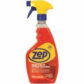 ZEP 24 OZ. HEAVY-DUTY CITRUS DEGREASER - ZEP PART #: ZUCIT24CA