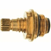 DANCO 1J-1H/C HOT/COLD STEM FOR AMERICAN BRASS FAUCETS
