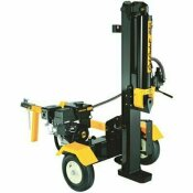 CUB CADET 33-TON 277 CC GAS LOG SPLITTER
