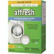 AFFRESH 8.4 OZ. WASHER CLEANER (6-PACK)