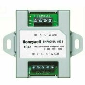 NOT FOR SALE - 2473362 - NOT FOR SALE - 2473362 - HONEYWELL WIRESAVER MODULE CONTROL - HONEYWELL PART #: THP9045A1023