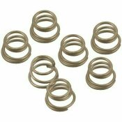 BRASSCRAFT NEW STYLE SPRINGS FOR DELTA FAUCETS (24-PACK)