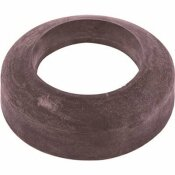 CLOSE-COUPLED TANK TO BOWL GASKET, FITS AMERICAN STANDARD (PACK OF 5)