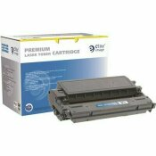 ELITE IMAGE TONER CARTRIDGE 4,000 PAGE-YIELD, BLACK