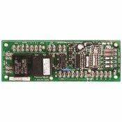CIRCUIT CONTROL BOARD FOR HB/MB/UCQ UNITS 120/24-VOLTS