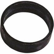 APOLLO 3/4 IN. COPPER CRIMP RING (25-PACK)