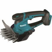 MAKITA 18-VOLT LXT LITHIUM-ION CORDLESS GRASS SHEAR (TOOL-ONLY)