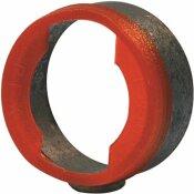 APOLLO 1/2 IN. COPPER PRO CRIMP RING (10-PACK)