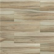 MSI ANSLEY AMBER 9 IN. X 38 IN. MATTE CERAMIC FLOOR AND WALL TILE (14.75 SQ. FT. / CASE)