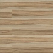 MSI ANSLEY CAFE 9 IN. X 38 IN. MATTE CERAMIC FLOOR AND WALL TILE (14.75 SQ. FT. / CASE)