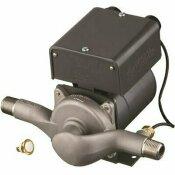 RHEEM 1/25 HP HOT WATER RECIRCULATING PUMP