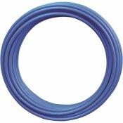 APOLLO 3/4 IN. X 300 FT. BLUE PEX PIPE