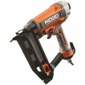 RIDGID 16-GAUGE 2-1/2 IN. STRAIGHT FINISH NAILER