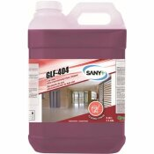 SANY SANY LOW ODOR ULTRA-CONCENTRATED FLOOR STRIPPER (2.5GAL) - SANY PART #: UGLF-404-946G2