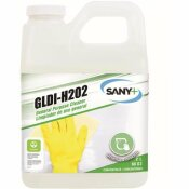 SANY+ 68 OZ. GENERAL PURPOSE CLEANER