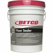 BETCO 5 GAL. FLOOR SEALER PAIL
