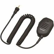KENWOOD IP54/55/67 SPEAKER MICROPHONE FOR NX-P500K DIGITAL PROTALK RADIO