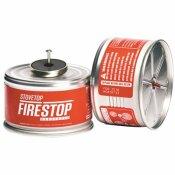 STOVETOP FIRESTOP RANGEHOOD COOKTOP FIRE SUPPRESSOR (2-PACK) (5-PAIR/CASE)