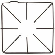 EXACT REPLACEMENT PARTS COOKTOP GRATE