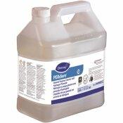 PERDIEM 1.5 GAL. FRAGRANCE FREE GENERAL PURPOSE CLEANER WITH HP (2 CARTRIDGE REFILLS/CASE)