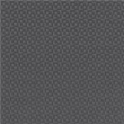 FOSS PEEL AND STICK FIRST IMPRESSIONS METROPOLIS SHADOW 24 IN. X 24 IN. COMMERCIAL CARPET TILE (15 TILES/CASE)