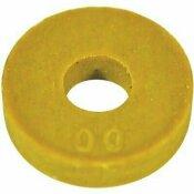 DANCO 0.5 IN. 00 FLAT PREMIUM FAUCET WASHER (BAG OF 20)