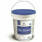 SIMIRON TEKTOP 5 GAL. BLUE TPO SINGLE COMPONENT ROOFING PRIMER