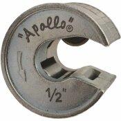 APOLLO 1/2 IN. QUICK CUT MULTI-PIPE AND TUBE CUTTER