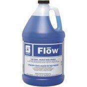 SPARTAN FLOW 1 GALLON LOW FOAM ALL PURPOSE CLEANER (4 PER PACK)