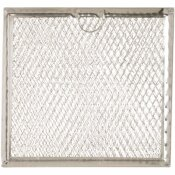GEA MICROWAVE/HOOD GREASE FILTER - GEA PART #: WB02X11534