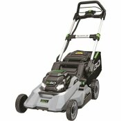 EGO 21 IN. SELECT CUT 56V LITHIUM-ION CORDLESS ELECTRIC WALK BEHIND PUSH MOWER (TOOL ONLY)