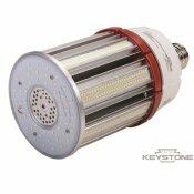 100-WATT ED37 COLOR/POWER SELECT COBB HID LED LIGHT BULB (1-BULB)