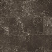 LIFEPROOF DRAGON GLASS LIMESTONE 12 IN. W X 23.82 IN. L LUXURY VINYL PLANK FLOORING (23.82 SQ. FT.)