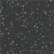 RUBBER KING PRO SERIES GREY-DDG 8 MM 38 IN. W X 38 IN. L SQUARE RUBBER TILE (970 SQ. FT.)