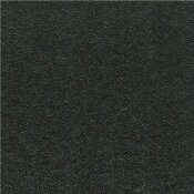 RUBBER KING PRO SERIES BLACK-01 8 MM 38 IN. W X 38 IN. L SQUARE RUBBER TILE (970 SQ. FT.)