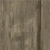 LIFEPROOF RUSTIC WOOD 8.7 IN. W X 47.6 IN. L LUXURY VINYL PLANK FLOORING (56 CASES/1123.36 SQ. FT./PALLET)