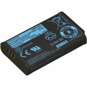 KENWOOD LITHIUM-ION BATTERY FOR NX-P500 RADIOS