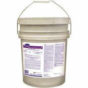 5 GAL. AHP DISINFECTANT CLEANER (1-PAIL) - NATIONAL BRAND ALTERNATIVE PART #: 101104070
