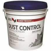 USG SHEETROCK BRAND 3.5 QT. DUST CONTROL PRE-MIXED JOINT COMPOUND