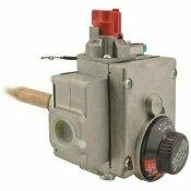 NOT FOR SALE - 316335592 - NOT FOR SALE - 316335592 - RHEEM PROTECH LP GAS CONTROL THERMOSTAT - RHEEM PART #: SP14269E