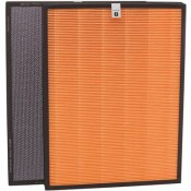 WINIX REPLACEMENT FILTER J FOR HR950 AND HR1000