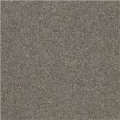 FLOOR SAFE FLOOR PROTECTION INDOOR TILES, GREY, 1 M. X 1 M.