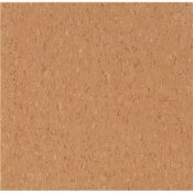 ARMSTRONG IMPERIAL TEXTURE VCT 12 IN. X 12 IN. CURRIED CARAMEL STANDARD EXCELON COMMERCIAL VINYL TILE (45 SQ. FT. / CASE)