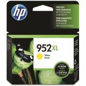 HP 952XL ORIGINAL INK CARTRIDGE