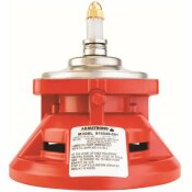 ARMSTRONG PUMPS NO. 3 SERIES SEAL BEARING ASSEMBLY WITH IMPELLER