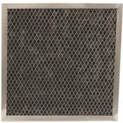 ALL-FILTERS 8-15/16 IN. X 8-15/16 IN. X 3/8 IN. CARBON RANGE HOOD FILTER