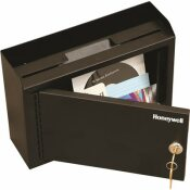 LH LICENSED PRODUCTS HW MULTIPURPOSE DROP BOX