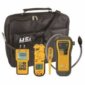 UEI TEST INSTRUMENTS TEST AND CHECK KIT